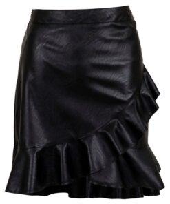 Frilla Skirt