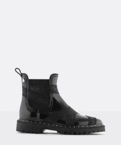 frankie boot 01