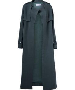 takumi coat