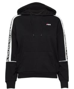tavora hoodie